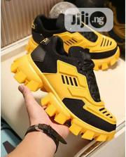 Indaboski Bahose Sneakers | Shoes for sale in Lagos State, Lagos Island
