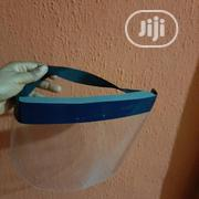 Face Shield | Medical Equipment for sale in Lagos State, Ojodu