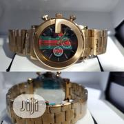 Gucci Watch   Watches for sale in Lagos State, Yaba