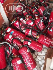 Fire Extinguishers | Safety Equipment for sale in Lagos State, Ajah