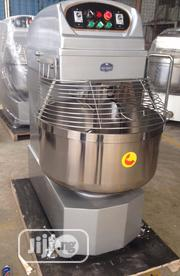 1 Bag Bread Mixer | Restaurant & Catering Equipment for sale in Lagos State, Ojo