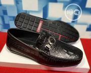 Versace Loafers Shoe Now Available | Shoes for sale in Lagos State, Lagos Island