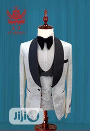Designer Suit For Classy Look | Clothing for sale in Lagos State, Ojo