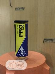 Donlop Tennis Ball | Sports Equipment for sale in Lagos State, Lekki Phase 2