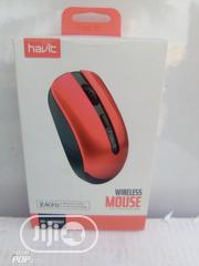 Havit Wireless Mouse | Computer Accessories  for sale in Lagos State, Ikeja