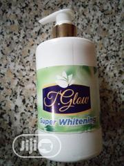 Extra Whitening Body Lotion | Bath & Body for sale in Lagos State, Surulere