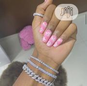 Set Of Bracelets | Jewelry for sale in Lagos State, Surulere