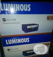 1.5kva Luminous Inverter 24volt | Electrical Equipment for sale in Lagos State, Ojo