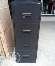 Filling Cabinet | Furniture for sale in Lagos State, Ojo