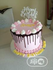 Joppa Diner Cakes And Bakes | Meals & Drinks for sale in Rivers State, Port-Harcourt