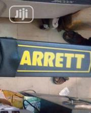 Metal Detector For Scanning | Safety Equipment for sale in Lagos State, Ikeja