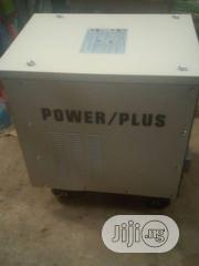 315amps Powerplus Welding Machine | Tools & Accessories for sale in Anambra State, Onitsha