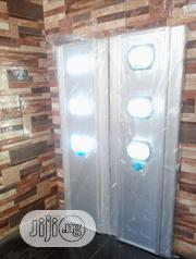 150watts All In One Solar Street Light | Solar Energy for sale in Lagos State, Lagos Island