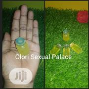 Bonding Oil | Sexual Wellness for sale in Lagos State, Surulere