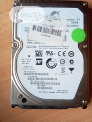 U.S.A Laptop Hard Drives 320GB Sata 2.5 | Computer Hardware for sale in Lagos State, Ikeja