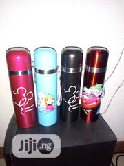 Children Flask   Babies & Kids Accessories for sale in Cross River State, Calabar