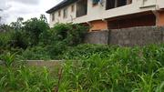 Buy Build Land at Obinze for Sale | Land & Plots For Sale for sale in Imo State, Owerri