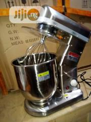 10 Litters Cake Mixer | Restaurant & Catering Equipment for sale in Lagos State, Ojo