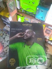 Oraimo Neeklass 2 E74D,2baba | Accessories for Mobile Phones & Tablets for sale in Lagos State, Apapa