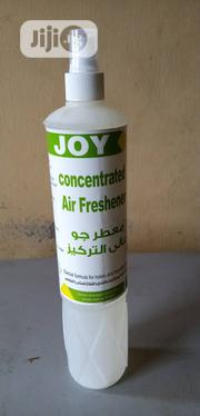 JOY Concentrated Air Freshner For Sale | Home Accessories for sale in Lagos State, Ikotun/Igando