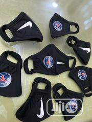 Facemask Custom Design | Clothing Accessories for sale in Lagos State, Ikeja
