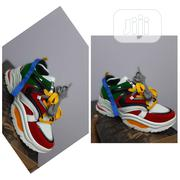 Nice Sneakers | Shoes for sale in Abuja (FCT) State, Gwagwalada