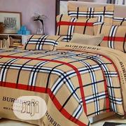Dasmak Kamsy Beddings | Home Accessories for sale in Osun State, Osogbo