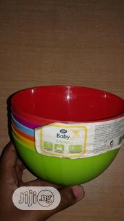 Boots 6 Bowl | Baby & Child Care for sale in Ondo State, Akure
