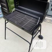 Shackol Barbecue Grill | Kitchen Appliances for sale in Lagos State, Ojo