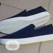 High Quality Snickers | Shoes for sale in Lagos State, Maryland