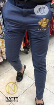 Designer Trousers | Clothing for sale in Lagos State, Isolo