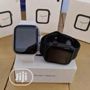 Apple Like Smartwatch(W34) | Smart Watches & Trackers for sale in Lagos State, Ikeja