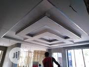 Suspended Ceiling Design And Installation | Building & Trades Services for sale in Lagos State, Alimosho