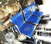 Airport Chair | Furniture for sale in Lagos State, Ojo