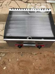 Shawarma Grill | Restaurant & Catering Equipment for sale in Lagos State, Ojo