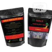 Male Fertility | Vitamins & Supplements for sale in Lagos State, Ikoyi