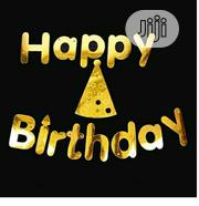 Latest Birthday Banner | Party, Catering & Event Services for sale in Lagos State, Kosofe