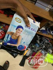 Gym Ball For Exercise | Sports Equipment for sale in Lagos State, Badagry