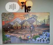 Africa Arts/Paint | Arts & Crafts for sale in Abuja (FCT) State, Jabi