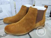 Renato Bult Shoe Now Available | Shoes for sale in Lagos State, Lagos Island
