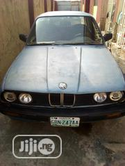 BMW M3 2000 Blue | Cars for sale in Osun State, Osogbo