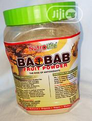 Baobab (Natural Vitamin C) + FREE Honey | Meals & Drinks for sale in Lagos State, Amuwo-Odofin
