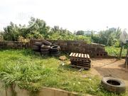 2plots Of Land With C Of O Along Lagos/Abeokuta Road By Tollgate Sango | Land & Plots For Sale for sale in Lagos State, Agege