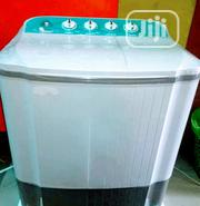 10kg Washing Machine | Home Appliances for sale in Lagos State, Ojo