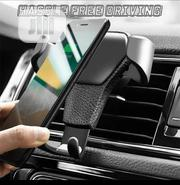 Car Phone Holder | Vehicle Parts & Accessories for sale in Lagos State, Maryland