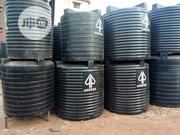 750 Litres Geepee Tanks | Plumbing & Water Supply for sale in Lagos State, Ojo
