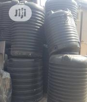 1000 Litres Of Geepee Tank | Plumbing & Water Supply for sale in Lagos State, Ojo