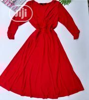 Red Dress for the Diva | Clothing for sale in Lagos State, Alimosho