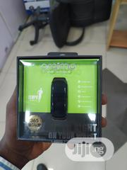 Oraimo Fitband Tempo (OFB-10) | Smart Watches & Trackers for sale in Lagos State, Ikeja