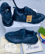 Nike 270 Sneaker for Classic Men | Shoes for sale in Lagos State, Lagos Island